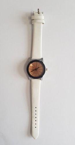 Zegarek GSM City Damski 22673 Mały biały