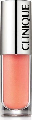 Clinique Pop Splash Lip Gloss & Hydration Błyszczyk do ust 11 Air Kiss 4,3ml