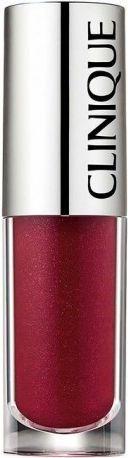 Clinique Pop Splash Lip Gloss & Hydration Błyszczyk do ust 14 Fruity Pop 4,3ml