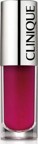 Clinique Pop Splash Lip Gloss & Hydration Błyszczyk do ust 16 Watermrlon Pop 4,3ml