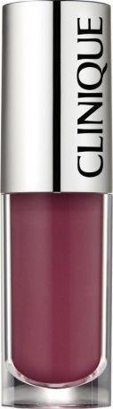 Clinique Pop Splash Lip Gloss & Hydration Błyszczyk do ust 17 Spritz Pop 4,3ml