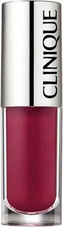 Clinique Pop Splash Lip Gloss & Hydration Błyszczyk do ust 18 Pinot Pop 4,3ml