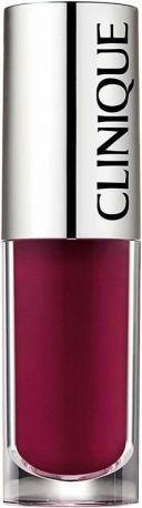 Clinique Pop Splash Lip Gloss & Hydration Błyszczyk do ust 19 Vino Pop 4,3ml