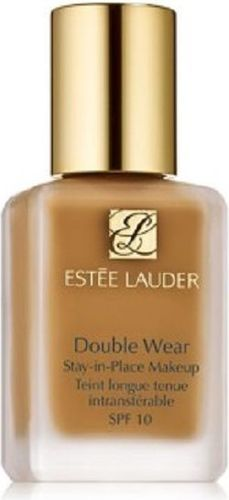 Estee Lauder Double Wear Stay-in-Place Makeup SPF10 2N2 Buff 30ml