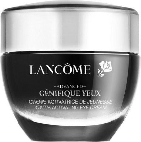 LANCOME Krem pod oczy Advanced Genifique Eye Cream wygładzający 15ml