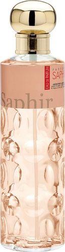 SAPHIR Oui De Saphir EDP 200ml