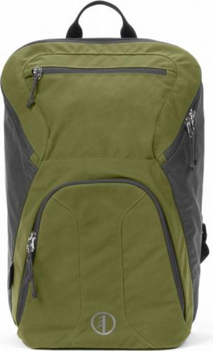 Torba Tamrac plecak Hoodoo 20 kiwi (T1210-5515)