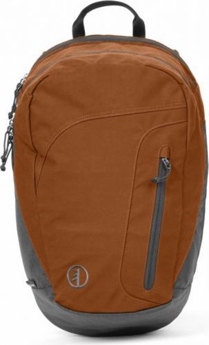 Torba Tamrac plecak Hoodoo 18 pumpkin (T1200-8715)