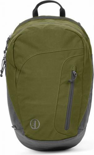 Torba Tamrac plecak Hoodoo 18 kiwi (T1200-5515)
