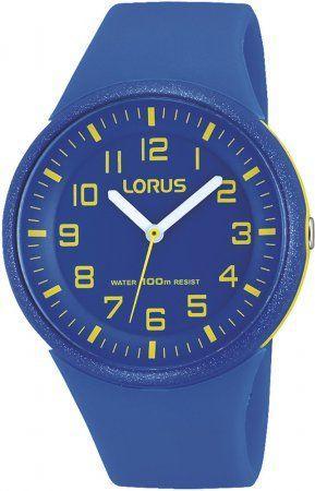 Zegarek Lorus   RRX51DX9 Fashion