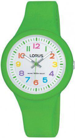 Zegarek Lorus RRX57EX9