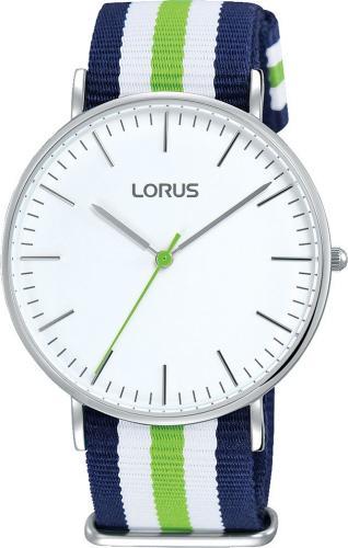 Zegarek Lorus RH827CX9