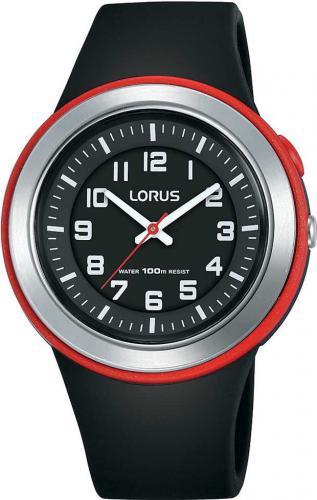 Zegarek Lorus  Fashion R2303MX9
