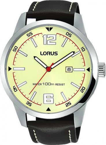 Zegarek Lorus RH989HX9
