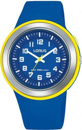 Zegarek Lorus   Fashion R2307MX9