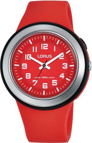 Zegarek Lorus  Fashion R2309MX9