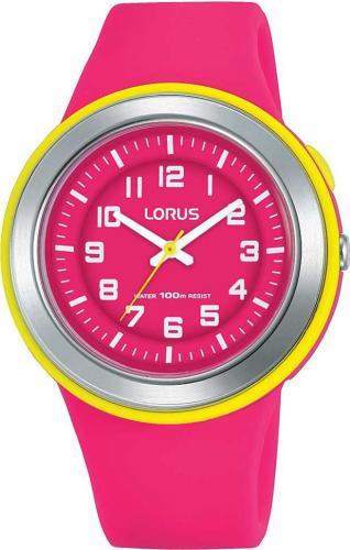Zegarek Lorus  Fashion R2313MX9