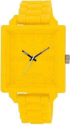 Zegarek Q&Q VR12-007 Fashion żółty