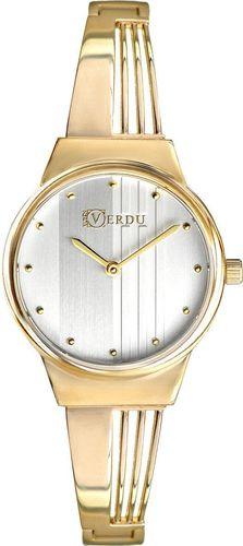 Zegarek Ruben Verdu damski RV1502