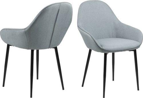 Krzesła Do Salonu W Meblujeszpl