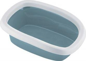 Zolux Kuweta SPRINT 10 niebieski (590105BAC)