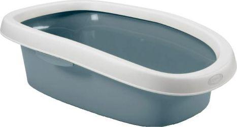 Zolux Kuweta SPRINT 20 niebieski (590106BAC)