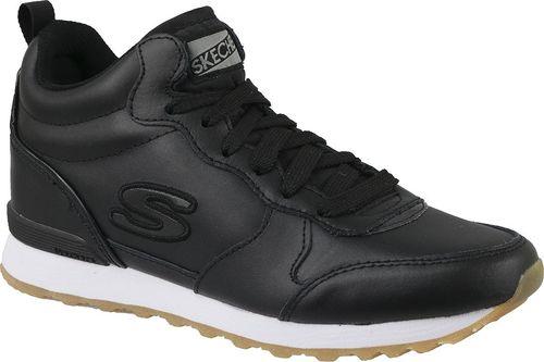 Skechers Buty damskie OG 85 128-BLK czarne r. 39