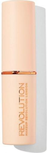 Makeup Revolution Fast Base Stick Foun nr F1 Podkład w sztyfcie 6.2g
