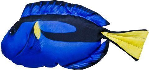 Gaby Poduszka Ryba Pokolec 56cm