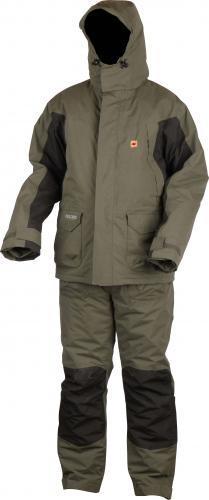 Prologic HighGrade Thermo Suit roz. XXL (55627)
