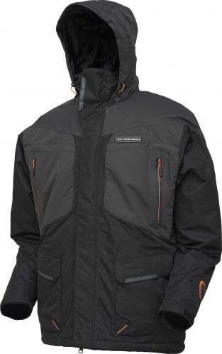 Savage Gear HeatLite Thermo Jacket roz. L (59126)