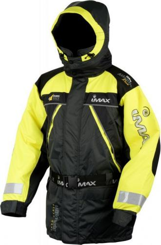 Imax Atlantic Race Floatation Suit roz. XXL - 2cz (51555)