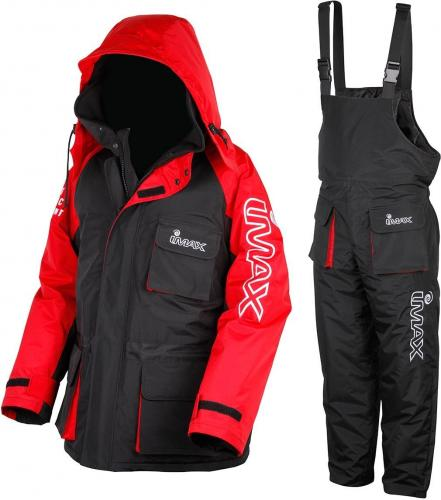 Imax Thermo Suit M - 2cz (43357)