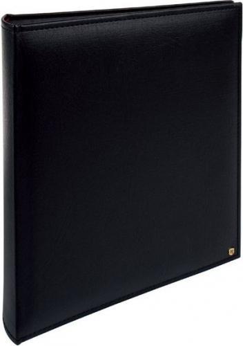 Henzo ALBUM 80 stron 30x36,5cm (11.092.08)
