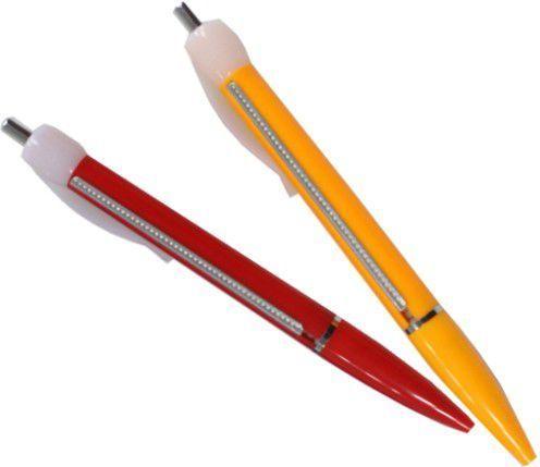 Kemis Długopis ściąga