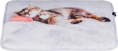 Trixie Mata Nani szare 40 × 30 cm
