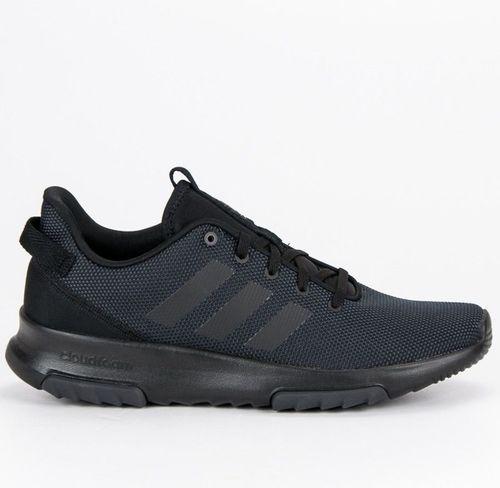 Adidas Buty męskie CF Racer TR czarne r. 45 1/3 (B43651)