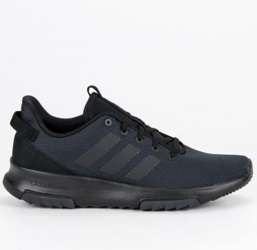 Adidas Buty męskie CF Racer TR czarne r. 44 (B43651)