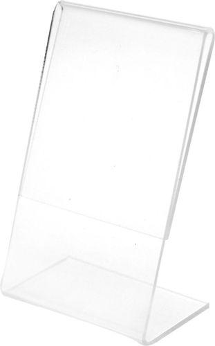 """Ramka Polaroid Ramka Stojąca Do Zdjęć / Zink Paper 2x3"""""""" / Do Polaroid Snap / Snap Touch / Zip / Z2300"""