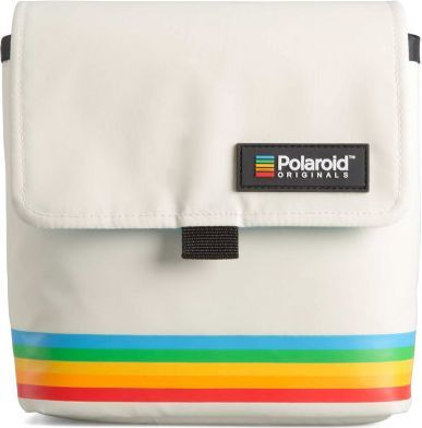 Pokrowiec Polaroid Futerał / Torba / Etui Do Polaroid Onestep / 600 / Sx70 / Spectra / Impulse