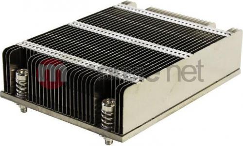 Chłodzenie CPU SuperMicro SNK-P0047PS