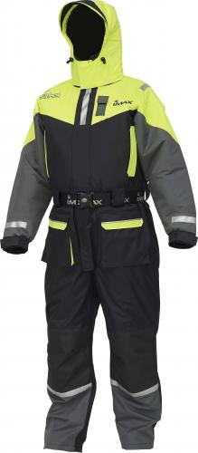 Imax Wave Floatation Suit 1cz L (59292)
