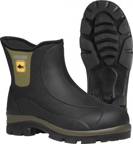 Prologic Low Cut Rubber Boots roz. 46 (59268)