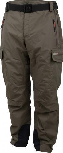 Scierra Kenai PRO Fishing Trousers roz. XXL (48942)