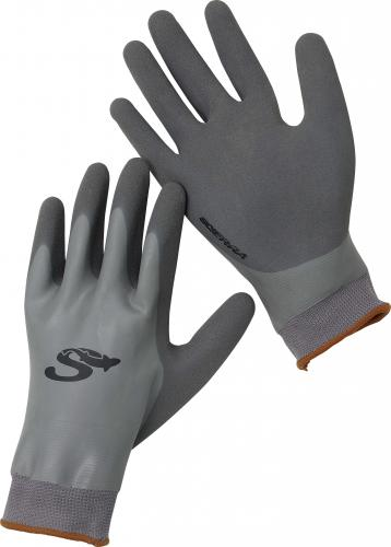Scierra Lite Glove roz. L (59233)