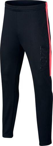 Nike Spodnie piłkarskie Dry CR7 Academy czarne r. L (AA9891-010)