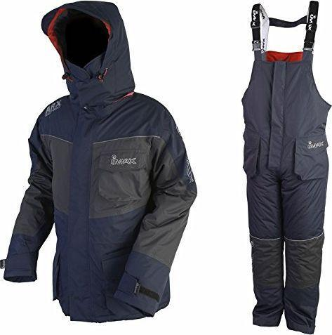 Imax ARX-20 Ice Thermo Suit XXL (49429)