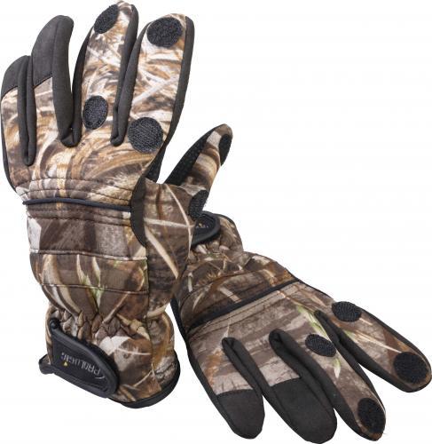 Prologic Max5 Neoprene Glove roz. XL (48018)