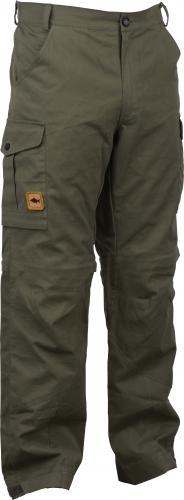 Prologic Cargo Trousers roz. XXL (51535)
