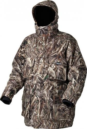 Prologic Max5 Thermo Armour Pro Jacket roz. XL (48026)